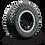 Thumbnail: Llanta 37x13.50 R20 BF Goodrich Mud-Terrain T/A KM3