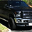 Thumbnail: Parrilla Ford con Leds Ford F-250 2011-2016