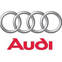 Asesor Audi