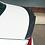 Thumbnail: Aleron Fibra de Carbon Audi A4 2016-2020