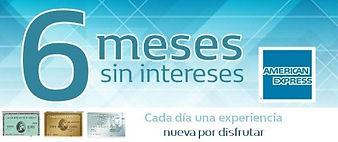 american_meses_sin_intereses_edited_edit