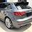 Thumbnail: Aleron Fibra de Carbon Audi A3 2013-2018