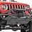 Thumbnail: Facia de Acero Led DS2 Rough Country Jeep Gladiador