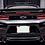 Thumbnail: Aleron Fibra de Carbon para Camaro 2016-2018
