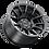 Thumbnail: Rin 17x8.5 Raceline 950B - Gauge