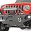 Thumbnail: Facia de Acero Led Rough Country Jeep Gladiador
