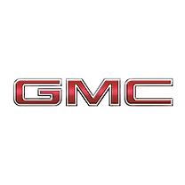 Asesor de Rines y Accesorios para GMC
