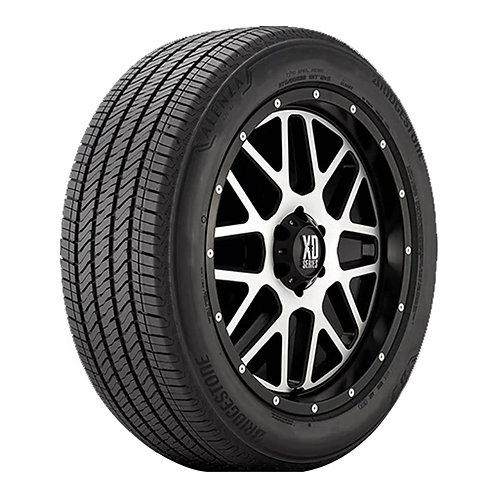 Llanta 275/60 R20 115S SL  Bridgestone Alenza A/S 02