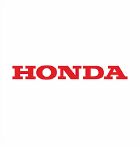 Asesor de Accesorios y Rines para Honda