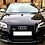 Thumbnail: Parrilla Audi S3 2009-2013