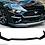 Thumbnail: Lip /Splitter  Ford Mustang 2018-2021