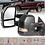 Thumbnail: Retrovisores  Montana Off-Road  Ford F-150 /Lobo