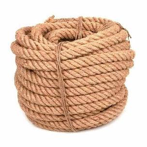 coir-rope-500x500-500x500.jpg