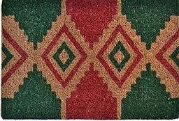 carnatic-coir-mats-978.jpg