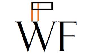 wedf.PNG