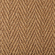 coir-carpet-500x500111.jpg