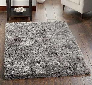 shaggy-carpet-500x500.jpg