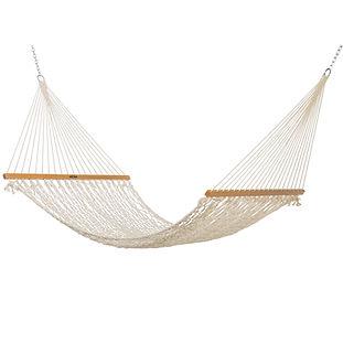 12oc-pawleys-island-single-cotton-rope-s
