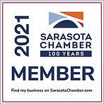 Greater Chamber2021.jpg