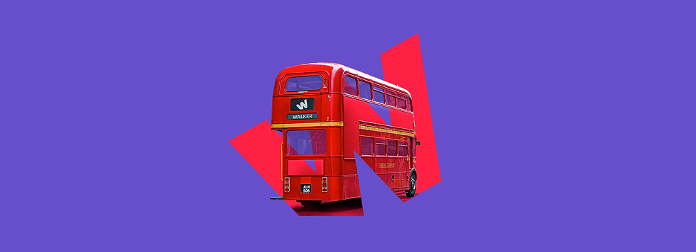 W Bus pf1.png