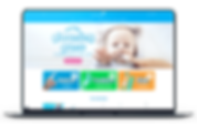 Brush baby Website Marketing.png
