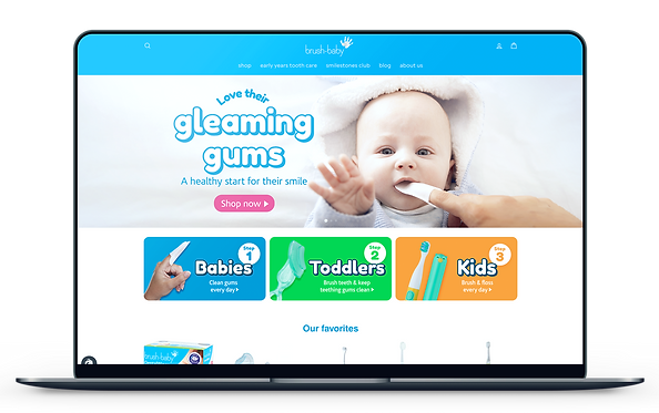Brush baby Website Marketing.png