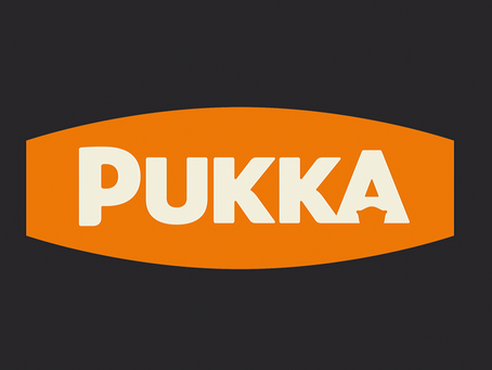 Pukka Appoints Walker as Lead Creative and Strategic Agency