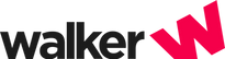 WalkerAgency-Logo.png