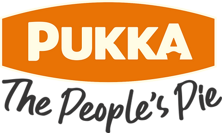Pukka-Peoples-Pie-Charcoal-Logo-2020-RGB