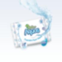 Aquas.png