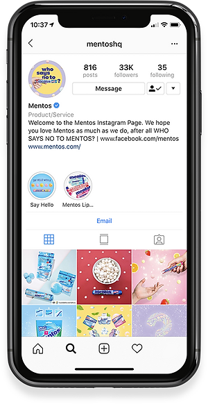 Mentos IG Overview.png