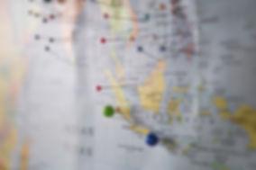 pin map.jpg