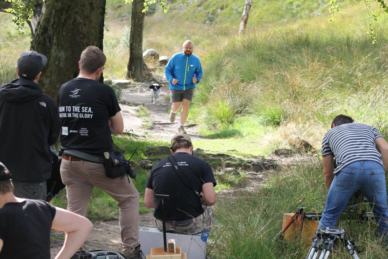 F4d Shoot Image 3.JPG