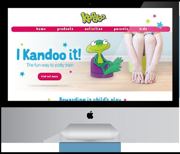 kandoo-site.png