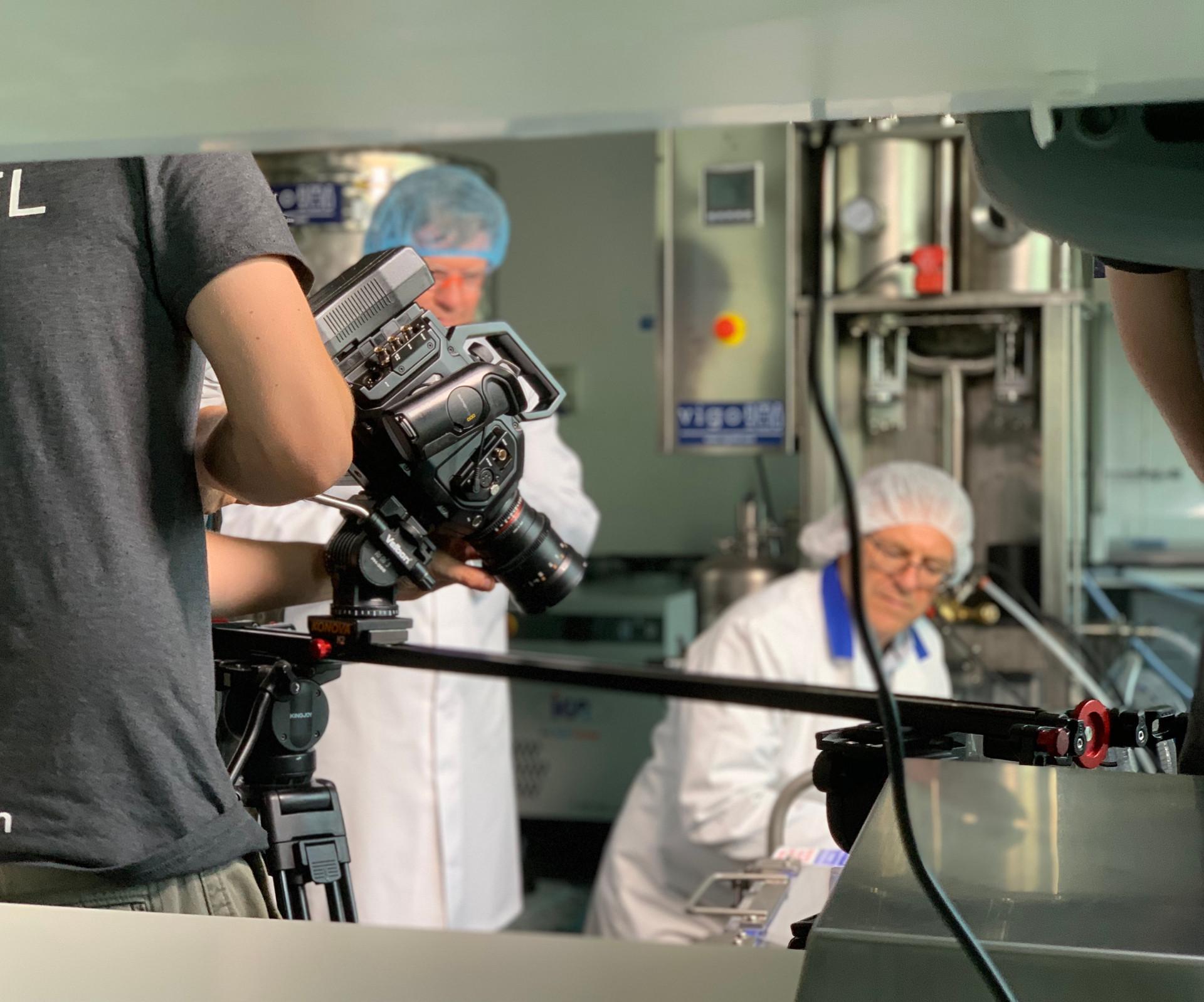 Herbalife-Video-Production.jpg