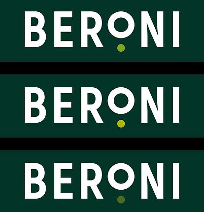 Beroni Logos.png