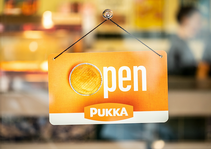 Pukka-Open-Sign.png