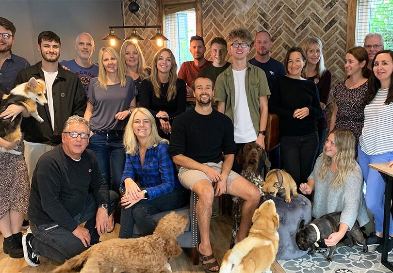 Walker Group 2019 V2.jpg