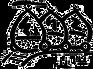 くりでんロゴ.png