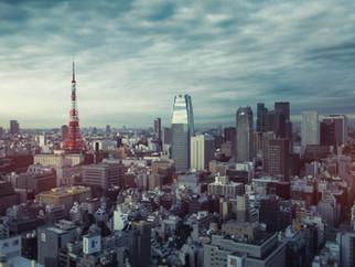 日本MBA申請心得: 一橋大學 ICS MBA