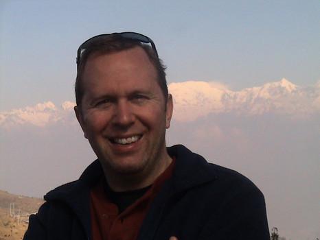 Nepal & Pakistan - 2011 100.JPG