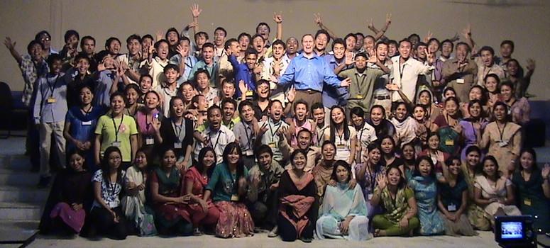 India 248.JPG