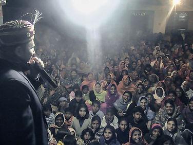 Pakistan Crusade- 2011_.jpg