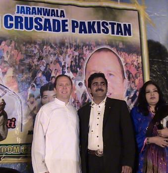 Pakistan with Pastor Ghafar - 2011.JPG