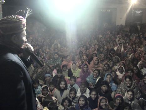 Pakistan Crusade- 2011 .JPG