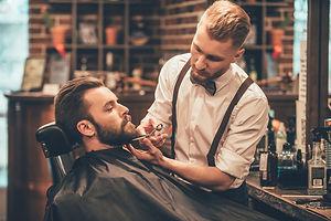 barberia.jpg