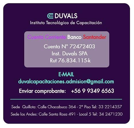 Cta Cte Santander Duvals.jpg