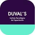 LOGO DUVALS.png