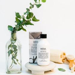 Bath+Oil+Salus