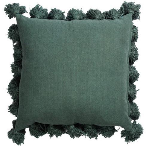 Fig Cushion